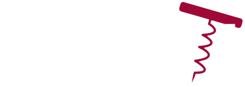 oenoproducts Logo