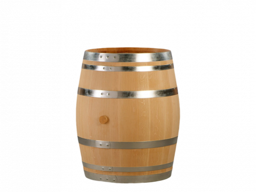 holzfass tonnelerie billon barrel