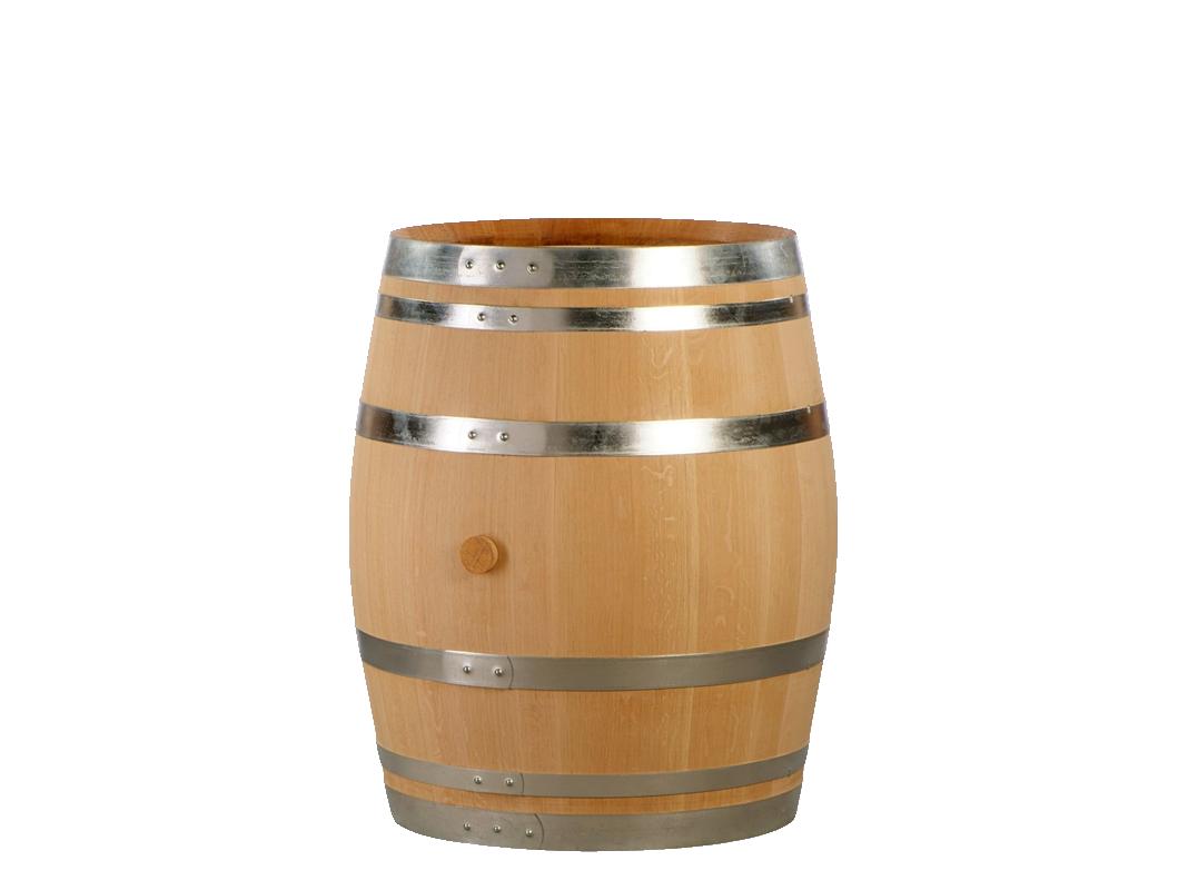 holzfass tonnelerie billon barrel