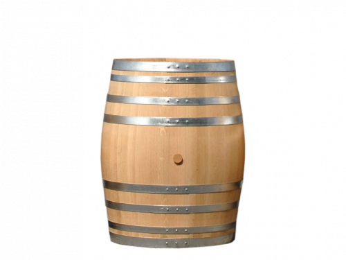 Tonnellerie Billon Holzfass Barrel