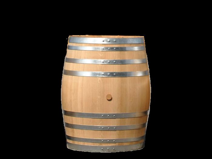 Tonnellerie Billon Holzfass Barrel
