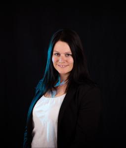 Team_Renate Kristan
